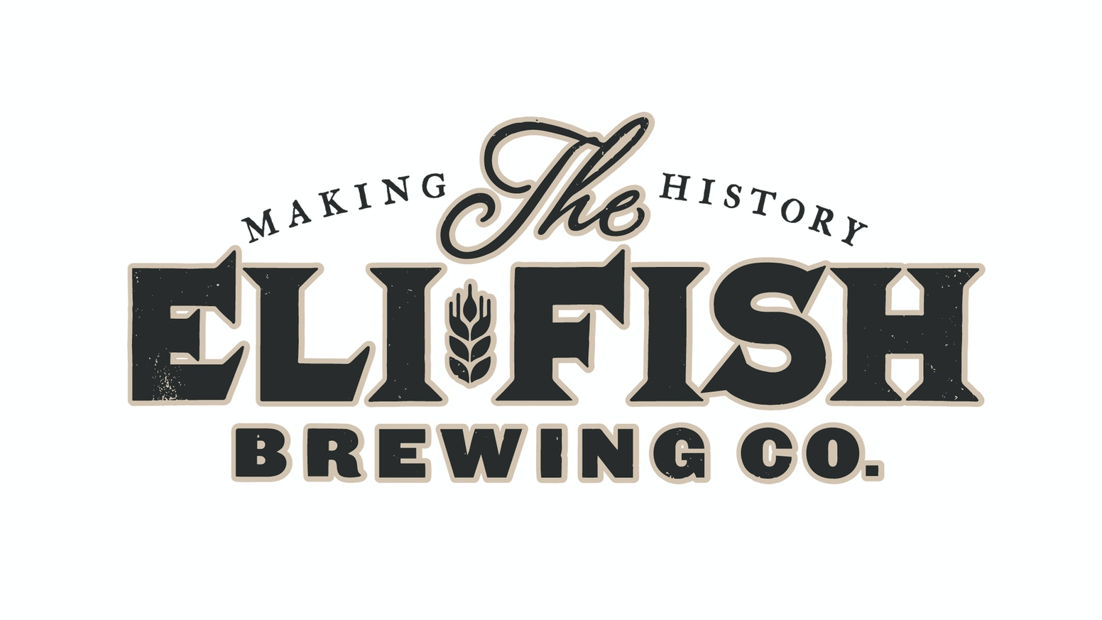 Image result for eli fish brewing company