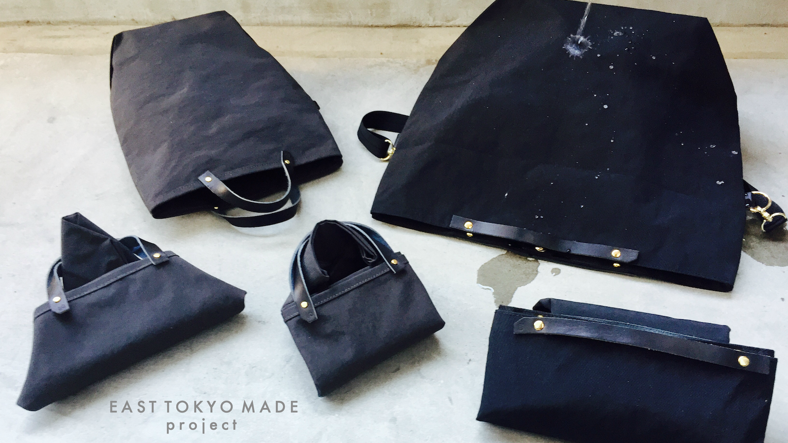 fem -A Japan-made Multifunctional bag for Minimalists is the top crowdfunding project launched today. fem -A Japan-made Multifunctional bag for Minimalists raised over $1286460 from 142 backers. Other top projects include Hex Chest Mini Dice Boxes and Pebble Dice, ChAoS Theory MMO, ?Pastel Pins?...