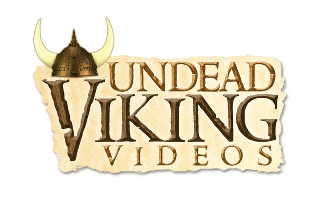 Thank you to Undead Viking for this detailed overview