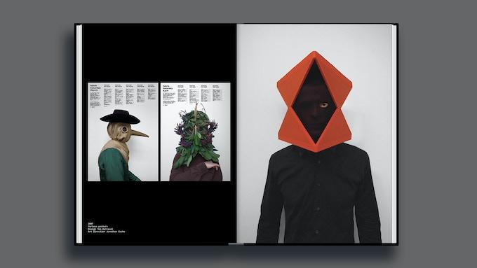 fabric — INTRO, Jonathan Cooke & Roberto Rosolin