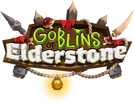Build a goblin village! Manage a chaotic tribe! Survive Winter! Expand, Trade and Conquer! Commune with the Gods! Be the Goblin King!
