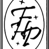 Founders House Publishing