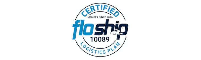 FCLP Certified Logistics Plan