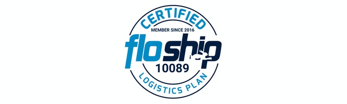 FCLP Certified Logistics Plan