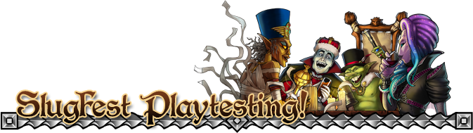 Click this header to go to the Digital Playtest Group signup form.