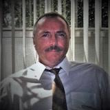 George A. Perantoni