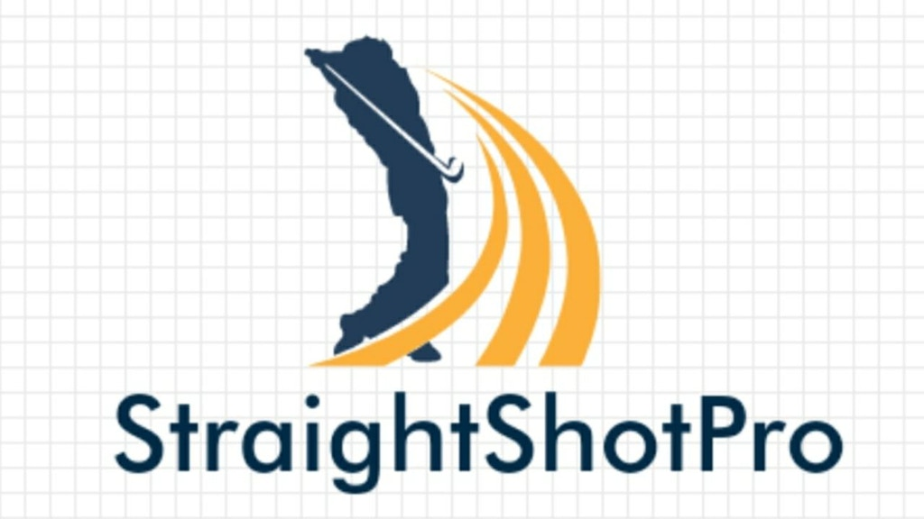 Project image for StraightShotPro - Driver attachment