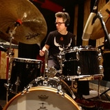 Greg Burrows