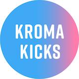 KromaKicks