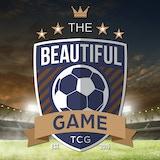 TBG: TCG Team