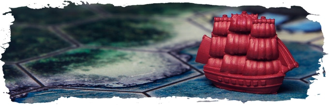 Isles of Terror by Voodoo Games — Kickstarter