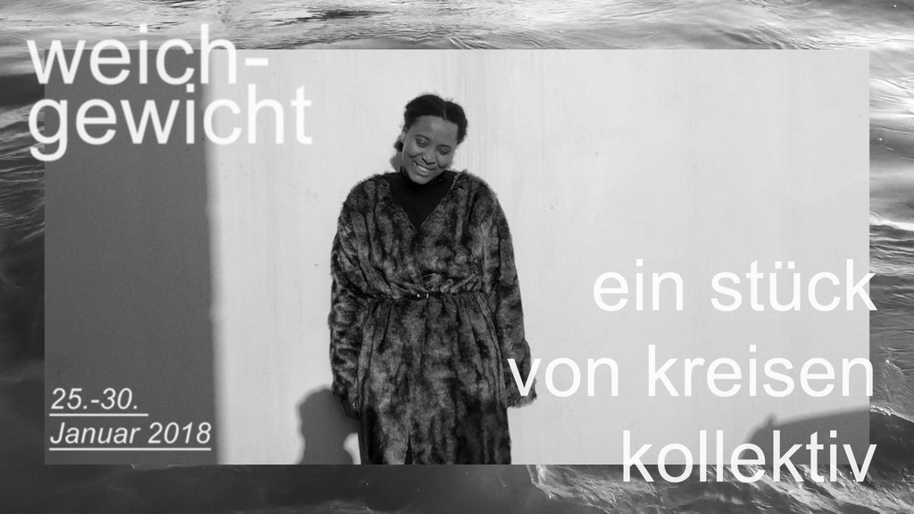 Weichgewicht project video thumbnail