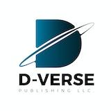 D-Verse Publishing, LLC