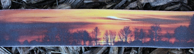 Midwestern Sunset