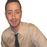 Joel Fersaci