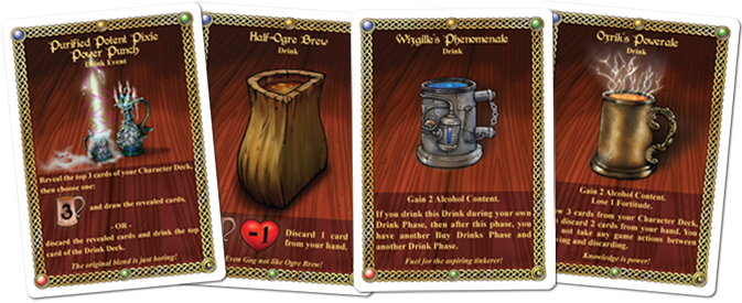 Shown promos are the reprints included in the Collector's Edition.