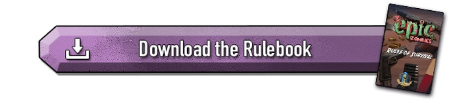 Click to download the pre-production rulebook.