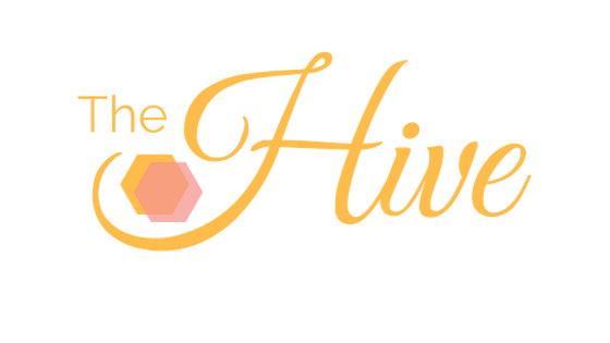 The Hive- A Coworking Space for Wichita Creatives