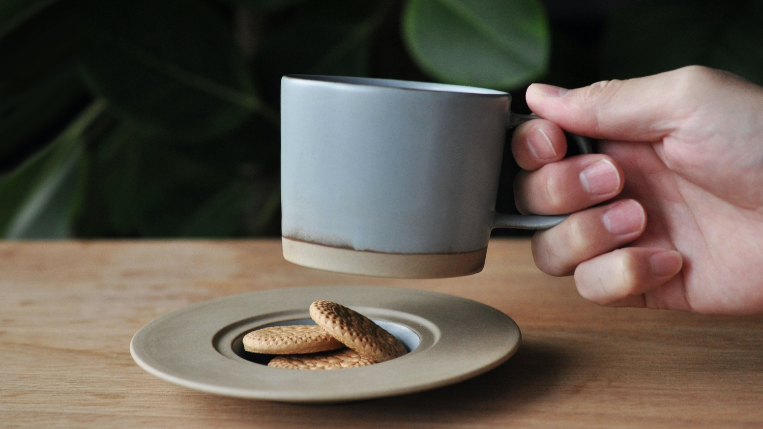 MARUHI Cup and Saucer is the top crowdfunding project launched today. MARUHI Cup and Saucer raised over $1781200 from 208 backers. Other top projects include Aurga, World's First Smart DSLR Assistant & Cloud Storage, Mr. ESP 1, Your Exclusive Brainwave Equipment, Arrows - A Game with a Point...