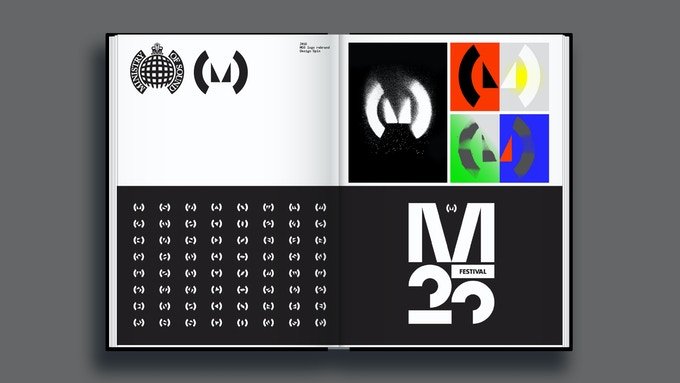 Ministry of Sound — Spin