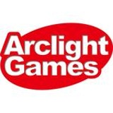 Arclight Games