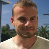 Alexander Khodarev
