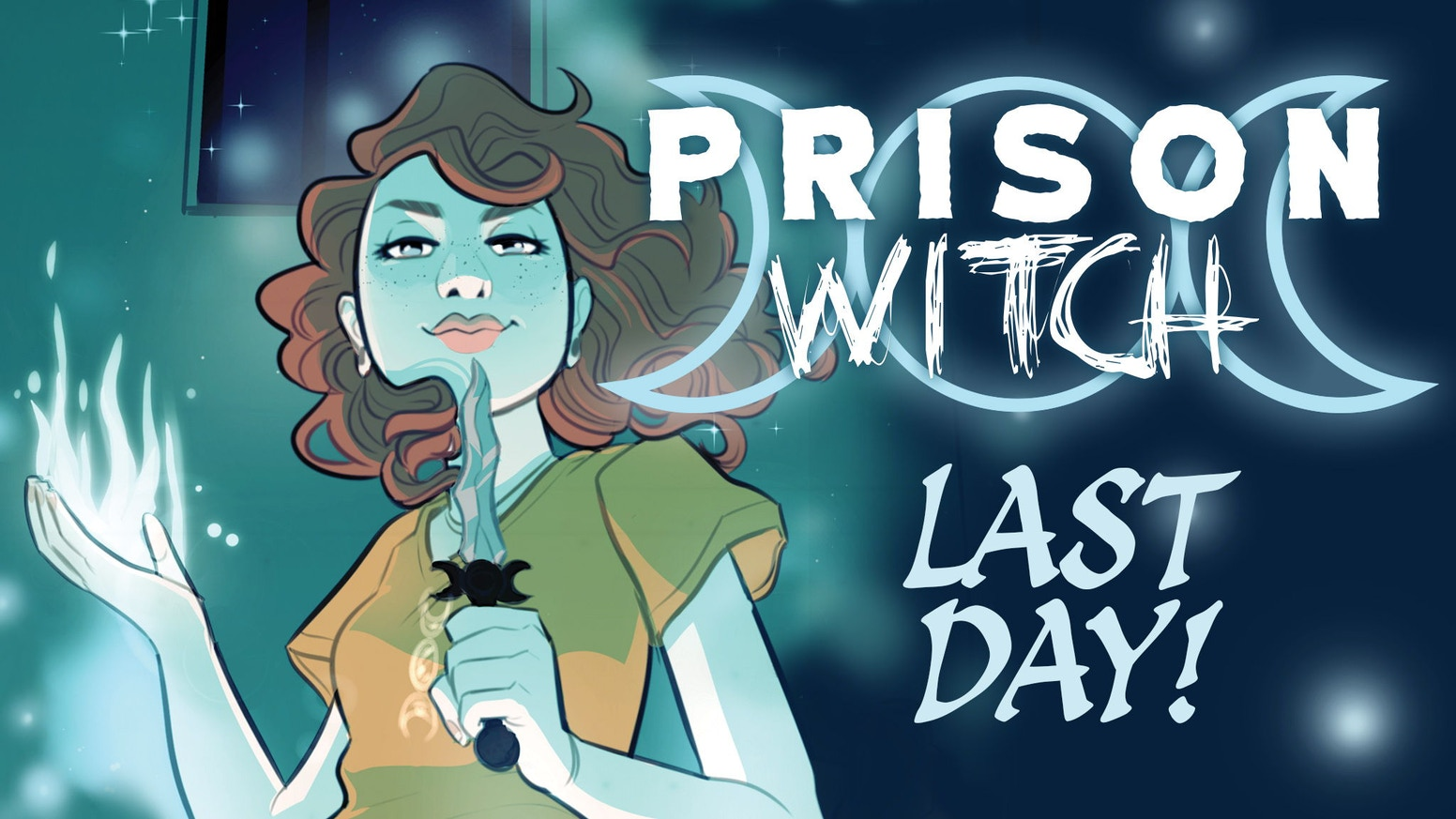 An enchanting, adult graphic novel about the magic that happens behind bars. DESTINY, NY's Pat Shand & Amy Shand create a new thriller!