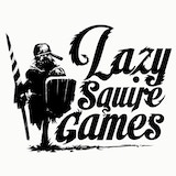 Lazy Squire Games