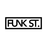 Funk St. Outfitters, LLC.