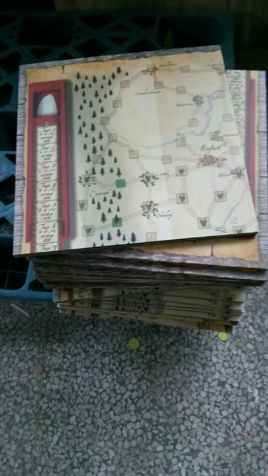 [Kickstarter] Napoléon 1806 - Page 2 Bcdc55e434b55d5eb242e3ef15d77c2f_original