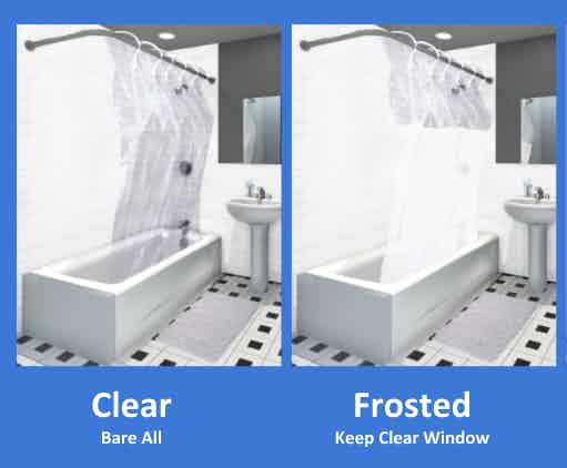 Real photo (see our prototype gallery) in digital rendering of bathroom, for context.