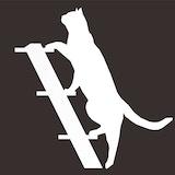 Cat Ladder