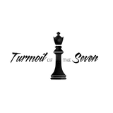 Turmoil of the Seven