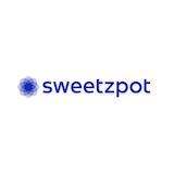 Sweetzpot