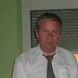 Emil Cziljak