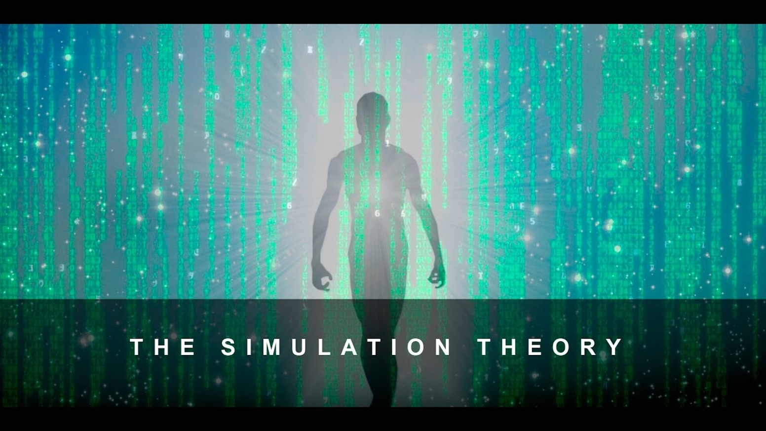 Do We Live In A Virtual Reality By Tom Campbell Kickstarter Wave Concepts Limited Electronic Circuit Design Simulation Software Can The Theory That Is Be Tested Are Prepared To Investigate This Question