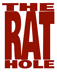 Click for The Rat Hole's preview