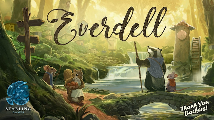everdell collectors edition upgrade pack