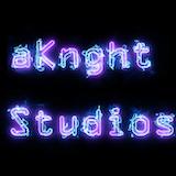 AKnght Studios