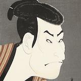 Hitoshi yoshikawa