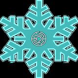 Frozen Maze Games AB