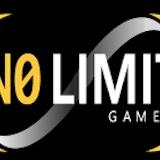 No Limit Games, Inc.