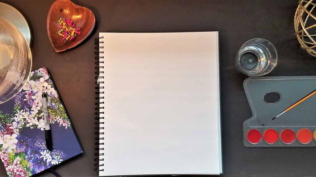 Eclectic Hearts: A Monthly Art Subscription project video thumbnail