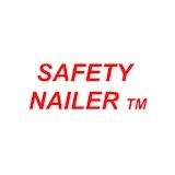 Safety Nailer