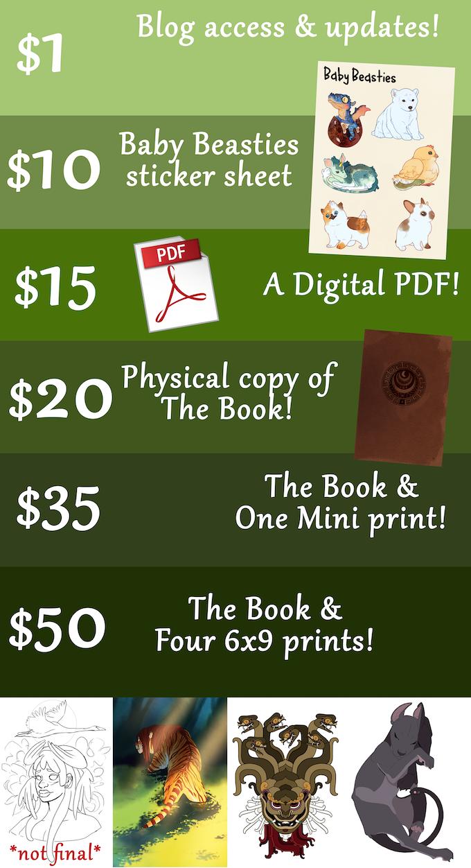 pandoras box handbook pdf
