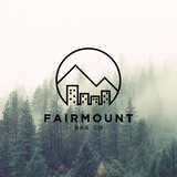 Fairmount Bag Co.