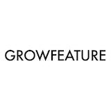 GROWFEATURE