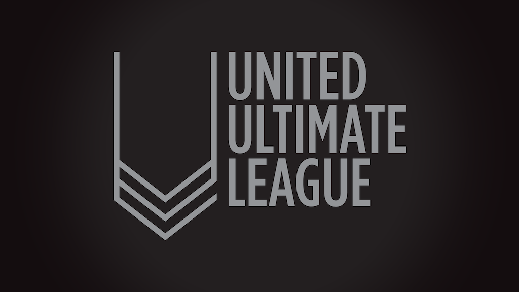 Project image for United Ultimate League
