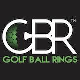 Golf Ball Rings