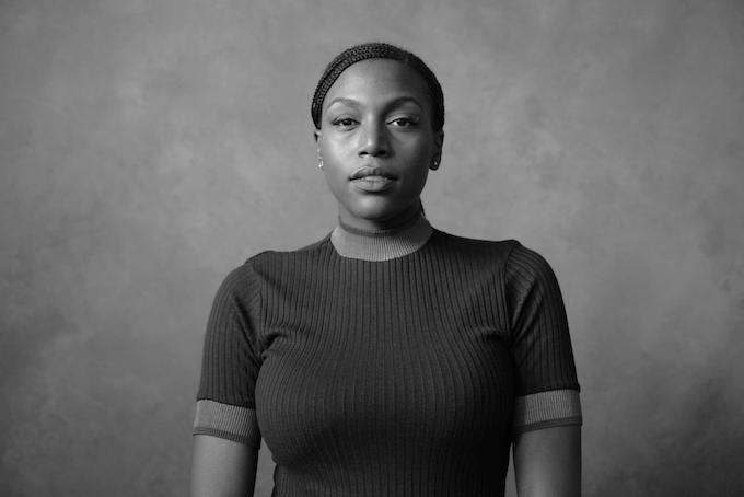 Jade Foster, Producer